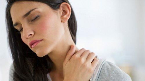 Photo of Многие болезни буквально видны на лице человека, говорят специалисты
