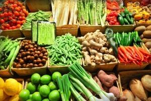 Photo of Употребление овощей и фруктов положительно влияет на самочувствие