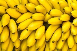 Photo of Польза от бананов варьируется, в зависимости от оттенка кожуры