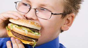 Photo of Ученые рассказали, как снизить риск ожирения у детей дошкольного возраста