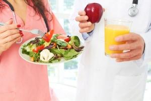 Photo of Бороться с пищевой зависимостью бывает не менее сложно, чем с курением