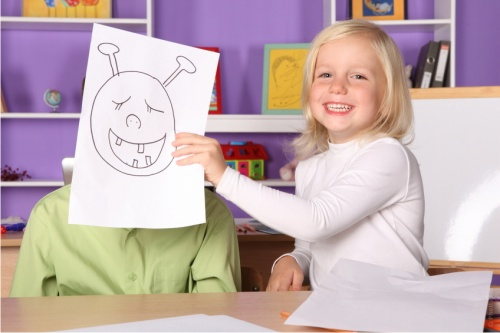 Photo of Врачи назвали неожиданную причину плохого поведения детей
