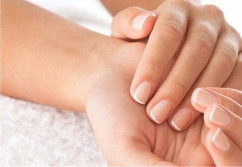 Photo of Главные правила ухода за кожей рук