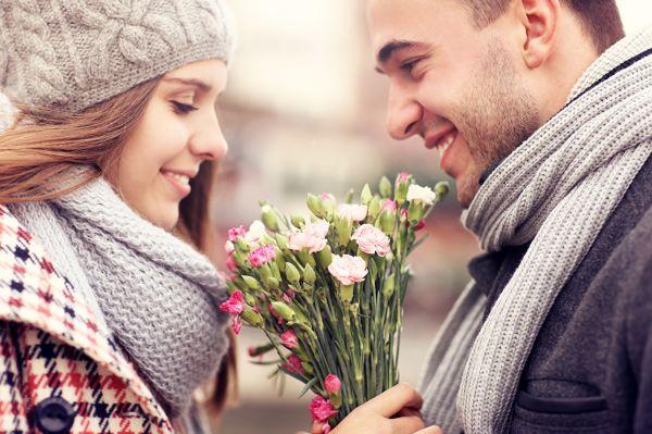 Photo of Как влюбить в себя мужчину: 20 способов, которые работают 100%