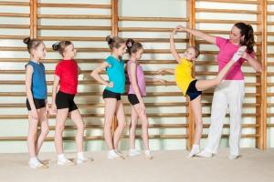 Photo of Специалисты выявили зависимость успеваемости школьников от их физического развития