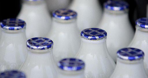 Photo of Молоко с куркумой омолаживает