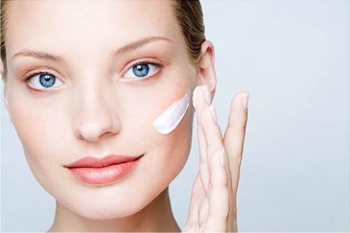 Photo of Правила ухода за кожей в холодный период – советы косметологов