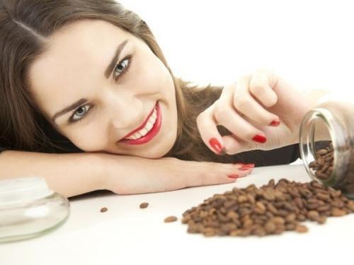 Photo of Кофе способно помочь коже – врачи