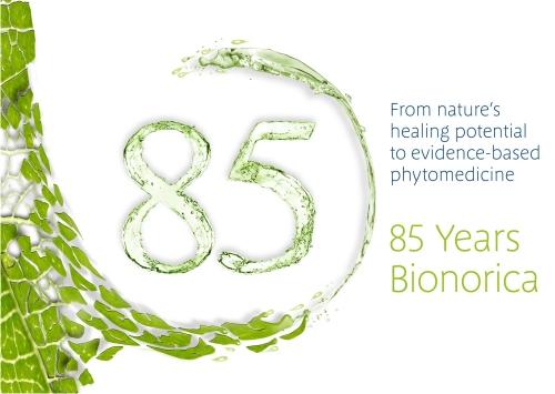 Photo of «Бионорика»: здоровье от природы