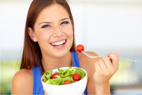Photo of Популярная диета повышает риск ранней смерти