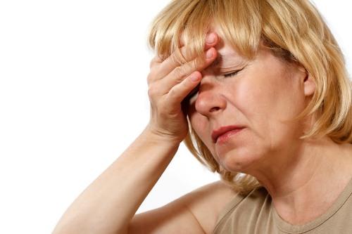 Photo of Как распознать инсульт: первые признаки