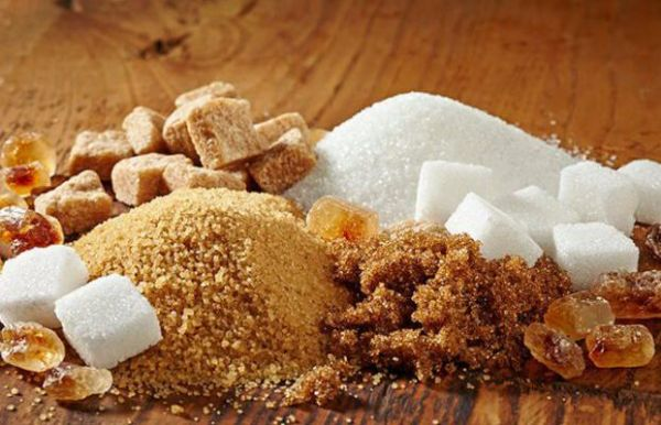Photo of Сахар манноза защищает от рака