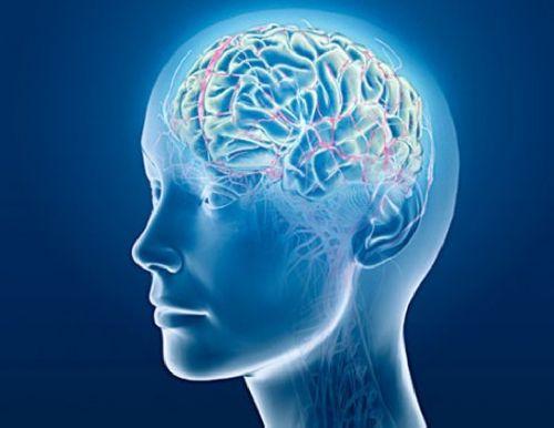 Photo of Что вызывает болезни старения в мозге?