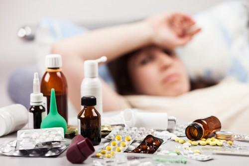 Photo of Как уберечься от гриппа и вирусных инфекций?