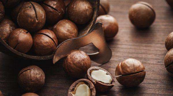Photo of Орех макадамия: польза и вред для организма, сколько нужно съесть