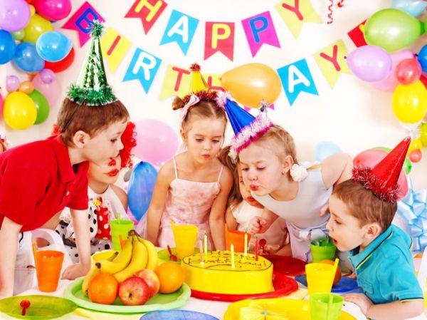 Photo of Как отметить День рождения ребенка ярко и недорого: 20 лайфхаков