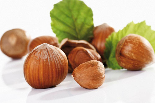 Photo of Названы главные правила употребления орехов