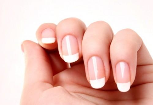 Photo of Почему слоятся ногти и что с этим делать
