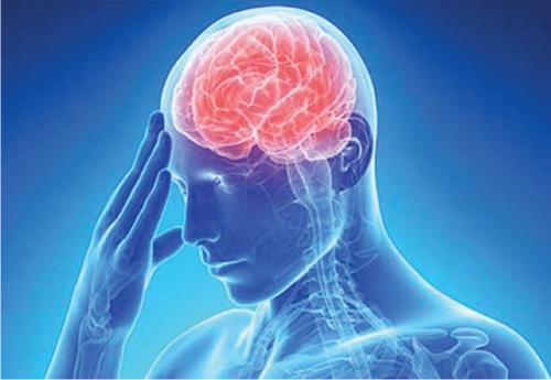 Photo of Первая помощь при эпилепсии