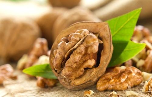 Photo of Врачи назвали орехи, которые предотвращают рак