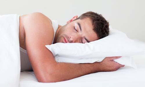 Photo of 7 опасных последствий недосыпа