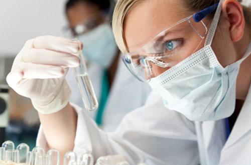 Photo of Медики создали клетки, которые уничтожают онкологические опухоли