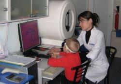 Photo of Лекарством от амблиопии могут стать видеоигры