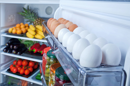 Photo of 5 полезных продуктов для повышения концентрации