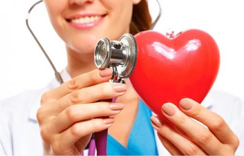 Photo of Эксперты предложили простой способ, как защитить сердце