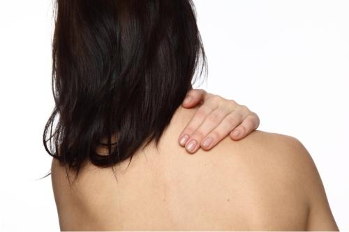Photo of 6 способов, как избавиться от боли в шее