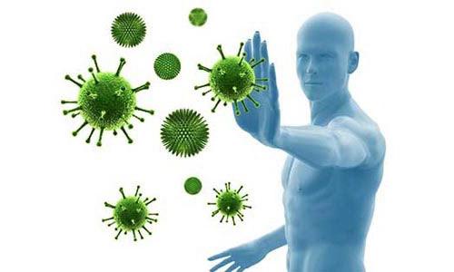 Photo of 4 способа укрепить иммунитет