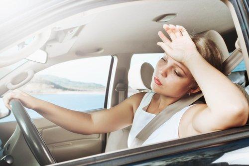 Photo of Как распознать хроническую усталость?
