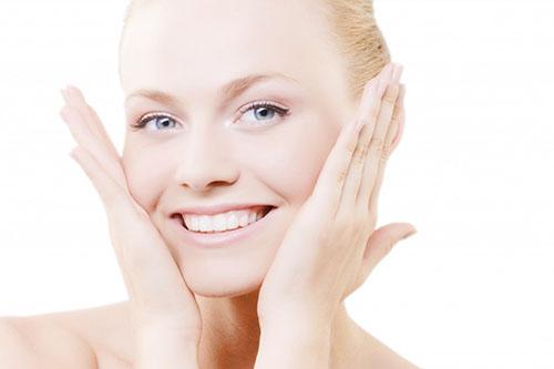 Photo of 6 советов, как защитить кожу лица зимой