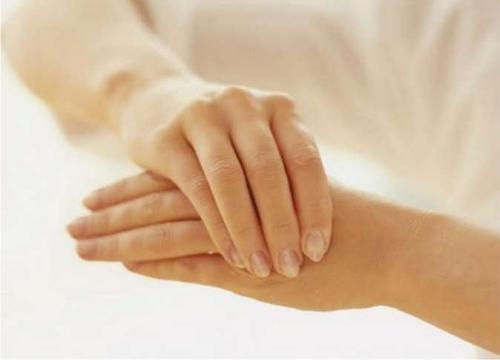 Photo of 6 болезней, о которых сигналит кожа
