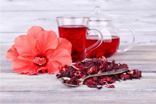 Photo of Сколько можно пить чая без вреда для здоровья