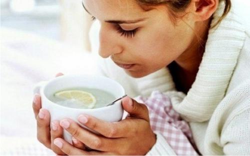 Photo of 5 советов по предотвращению простуды и гриппа