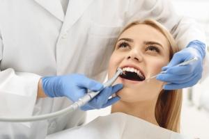 Photo of Стоматологи подсказали, какие ягоды могут уберечь зубы от кариеса