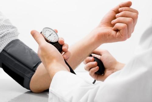 Photo of Медики нашли уникальный способ снижения давления