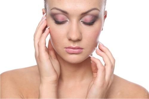 Photo of Названы заболевания, о которых расскажет состояние кожи