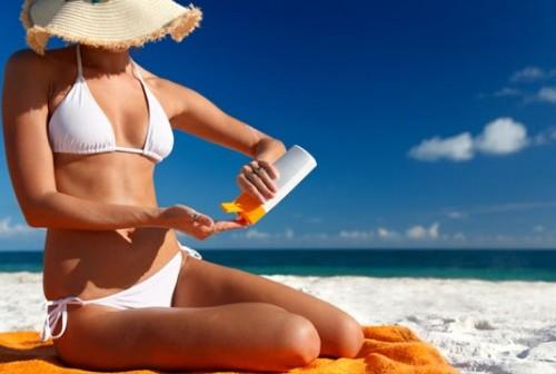 Photo of Эксперты раскрыли опасность солнцезащитных кремов