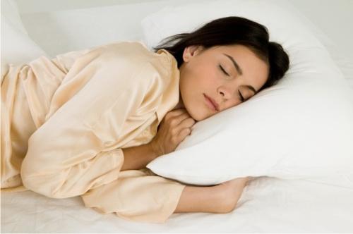 Photo of Эксперты раскрыли, как сон влияет на омоложение организма