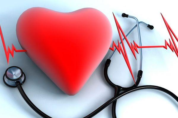 Photo of Аритмия сердца: что это такое и как лечить, симптомы, причины