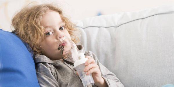 Photo of Можно ли делать ингаляции при температуре детям небулайзером (37-38 градусов)