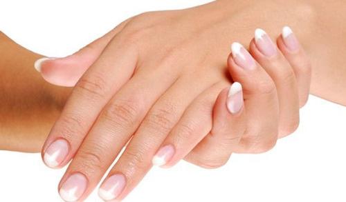 Photo of Состояние ногтей может сообщить о болезнях сердца – врачи