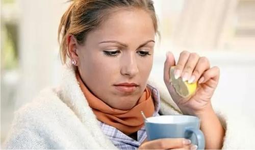 Photo of Врачи развеяли популярные мифы о простуде