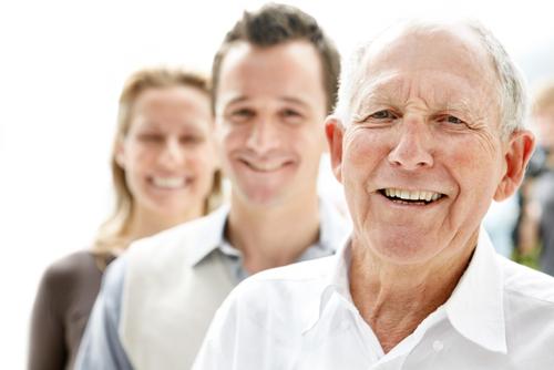 Photo of Экперты нашли новый способ борьбы со старением