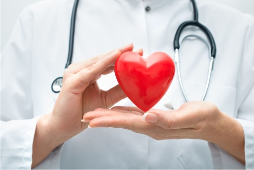 Photo of Названы самые полезные микроэлементы для сердца – врачи