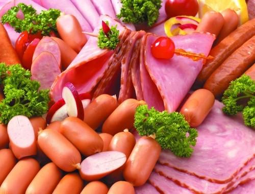 Photo of Названы продукты, которые повышают уровень токсинов