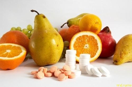 Photo of Какие витамины нужны детям – советы экспертов