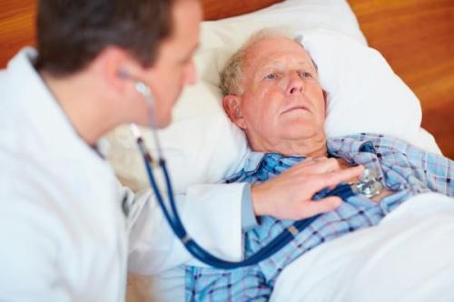 Photo of Медики назвали генетические последствия болезни Альцгеймера